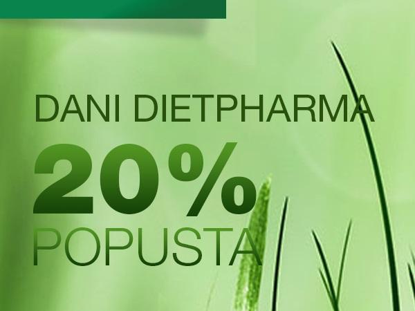 Dani Dietpharma -20%