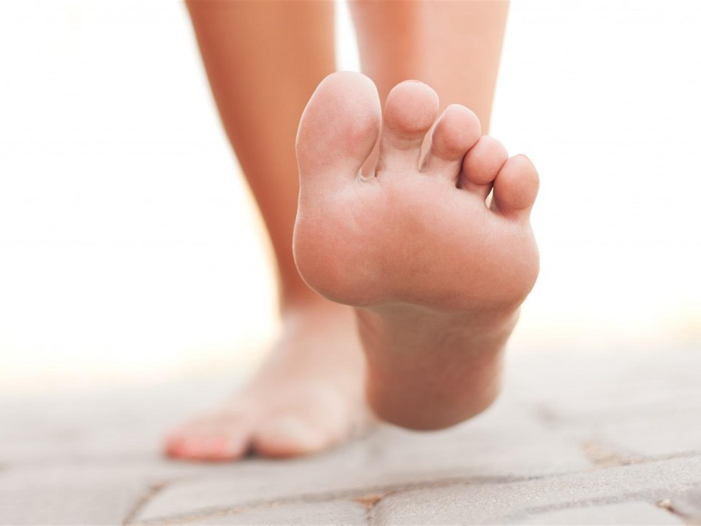 Savjeti za prevenciju i njegu dijabetičkog stopala